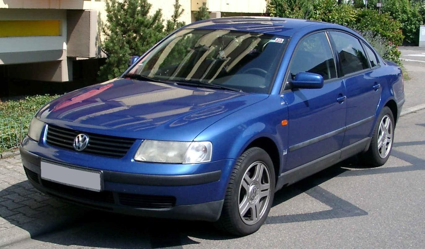 VW_Passat_B5_front_20080816