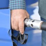 Mýty a fakta o LPG