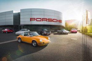 porsche-classic-center-67d8d7a036