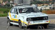 Škoda_160_RS_MTX_Rally_Legend_2014