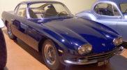 1024px-Lamborghini_350_GT