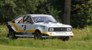 2015_Rally_Bohemia_-_Rally_Legend_-_Škoda_160RS_MTX
