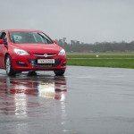 Auto za rozumnou cenu Top Gearu může být Vaše!
