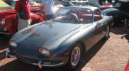 800px-Lamborghini_350_GT_1964