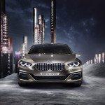 BMW představilo další předokolku! Zvoní zadnímu pohonu hrana?