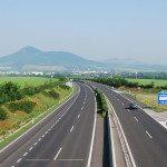 Jaké změny nás na silnicích čekaní v roce 2016