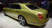 Bentley Mulsanne2
