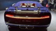 Bugatti Chiron4