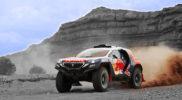 Dakar-2015-Des-Lionnes-en-pneus-MICHELIN-D15