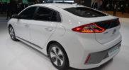 Hyundai Ionig2