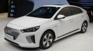Hyundai Ionig3