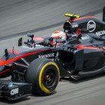Dočkáme se konečně silného McLarenu?