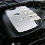 Srovnání dieselových motorů -2,5 TDI vs. 1,9 TDI
