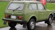 1987_Lada_Niva_1600_rear