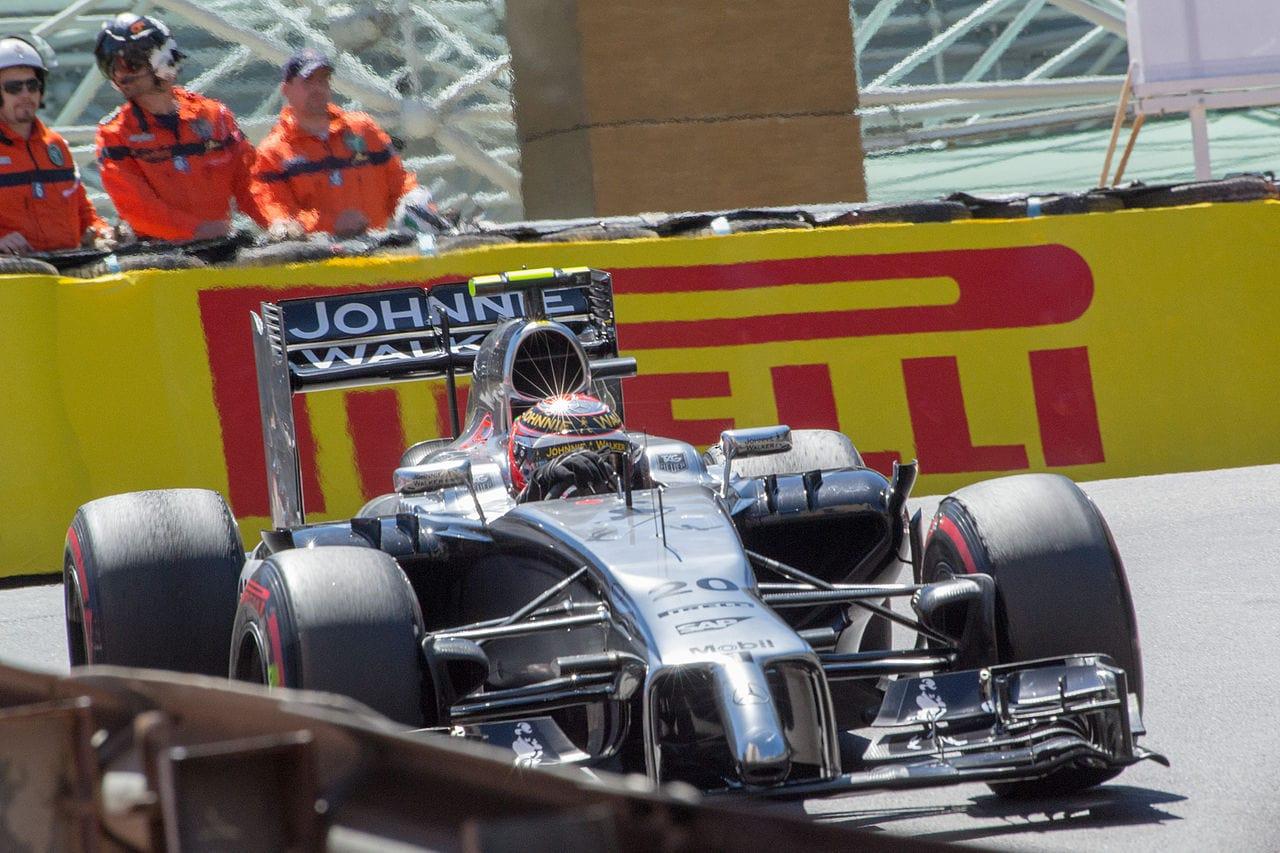 Magnussen_2014_Monaco_Grand_Prix