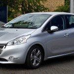Citroën C3 nebo Peugeot 208? Češi mají jasno!