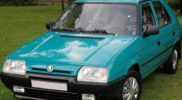 Skoda_favorit_lxi