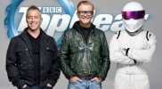 Top-Gear-line-up-Matt-Le-Blanc-Chris-Evans-and-The-Stig