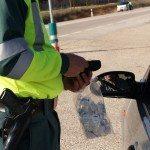 Jaké hrozí sankce za požití alkoholu před jízdou?
