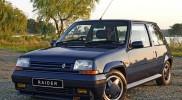 1024px-Renault_5_GT_Turbo_Raider