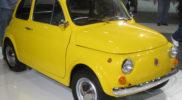 1970_Fiat_500_L_–_2011_DC_2