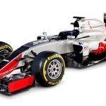 Naplní Haas svá velká očekávání nebo dopadne jako jiní nováčci?