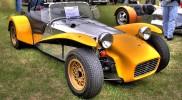 Lotus_Super_Seven_1970_A2