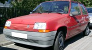 Renault_5_front_20070801