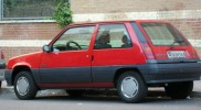 Renault_superfive
