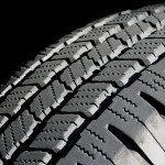 Jak správně skladovat zimní pneumatiky?