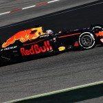 Kvyat končí u Red Bullu!