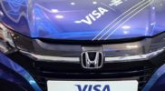 visa_platby_z_auta_01_800_600