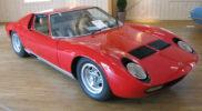 1968_Lamborghini_Miura_P400