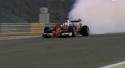 3-Vettel-Smoke