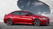 Alfa-Romeo-Giulia-front-three-quarter-side