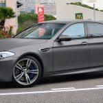 Manuálům u BMW M zvoní umíráček