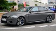 BMW_M5_F10_(8694398487)