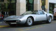 Lamborghini_miura_svj_spider_4808