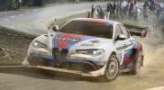 Novodoba_monstra_WRC_Perex_800_600
