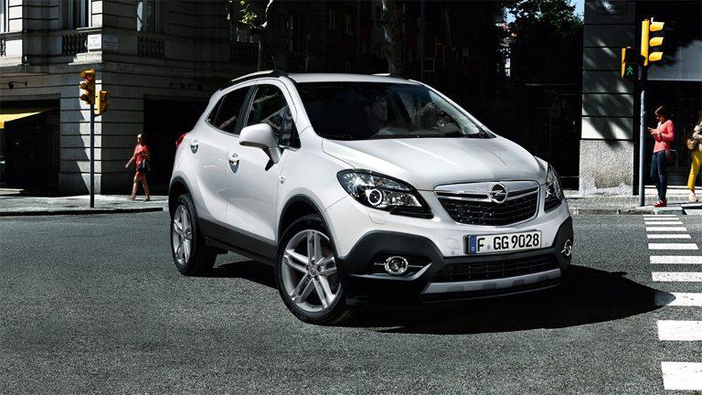 Opel_Mokka_Exterior_View_768x432_mok15_e03_055