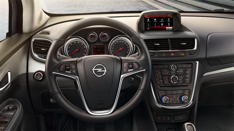 Opel_Mokka_Interior_View_768x432_mok15_i04_073