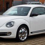 Další model Volkswagenu bude bez nástupce
