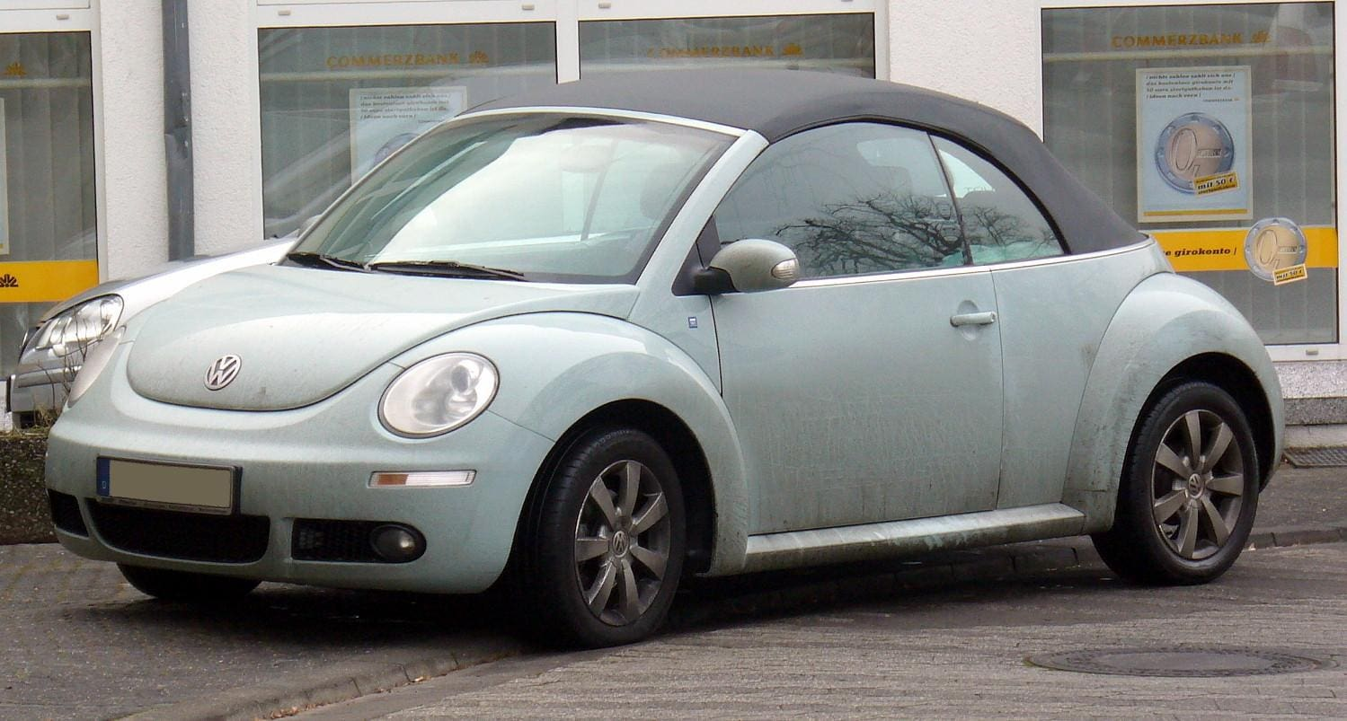 VW_New_Beetle_Cabrio_Facelift