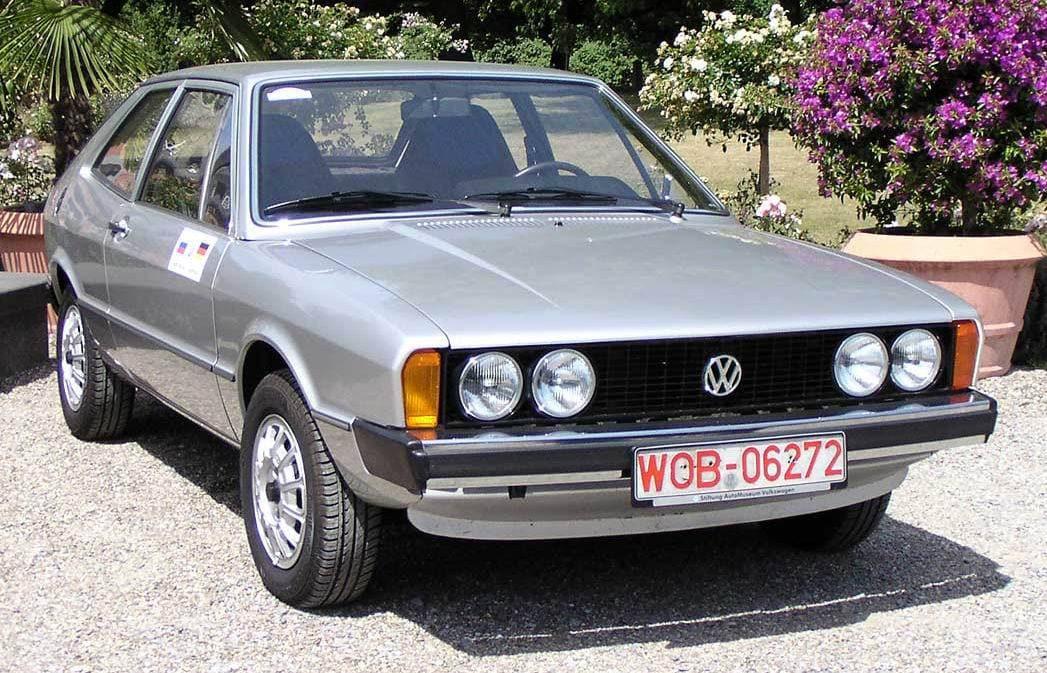 VW_Scirocco_1973