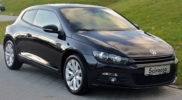 VW_Scirocco_III_1.4_TSI_DSG_Team_Deep_Black