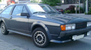 VW_Scirocco_II_front_20070518