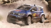 teowrc_vw_touran_rally_800_600