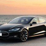 Tesla čelí další žalobě