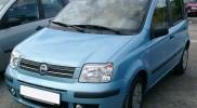 1280px-Fiat_Panda_front_20070926