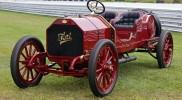 1907_Fiat_28-40_HP_Targa_Florio_Corsa_(Lime_Rock)